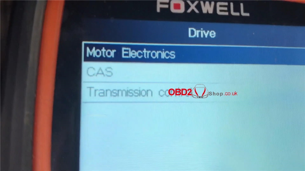 bmw-mini-cooper-adaptation-values-reset-by-foxwell-nt510 (9)
