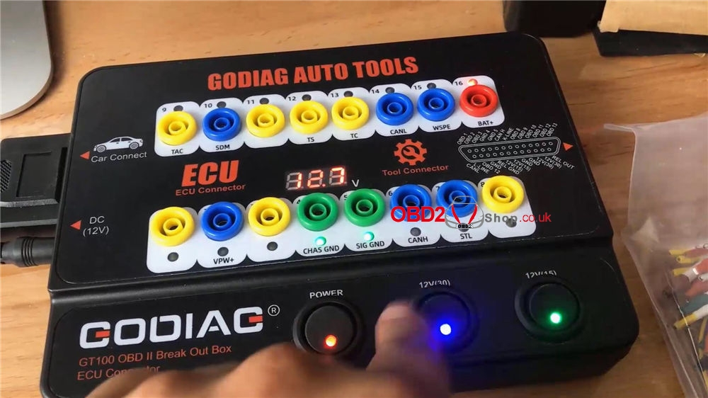 godiag-gt100-ecu-test-for-2005-ford-expedition (3)