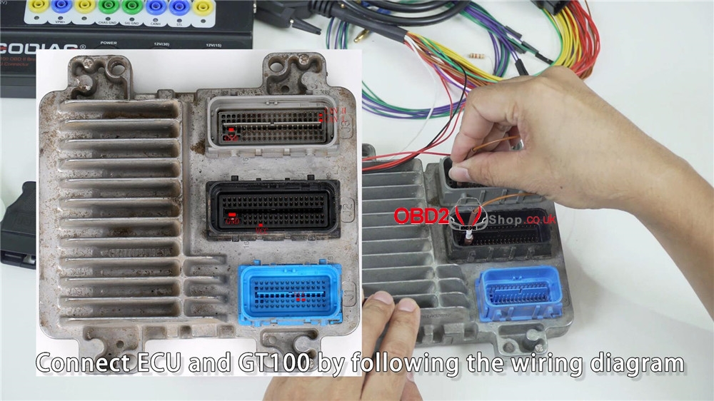 gt100-vident-ieasy200-tes- ecu-tutorial (1)