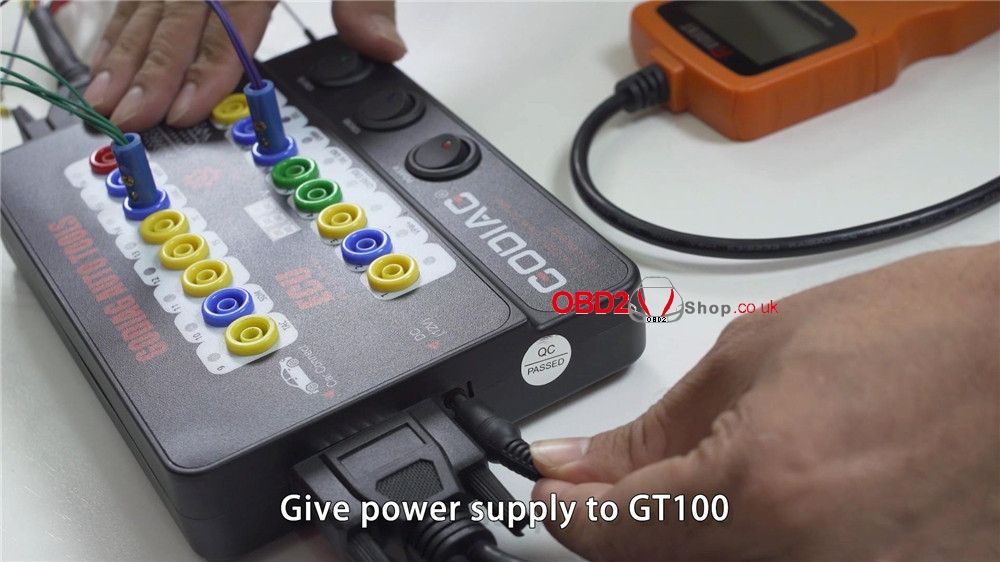gt100-vident-ieasy200-tes- ecu-tutorial (5)