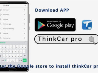 how-to-activate-launch-thinkcar-pro (1)