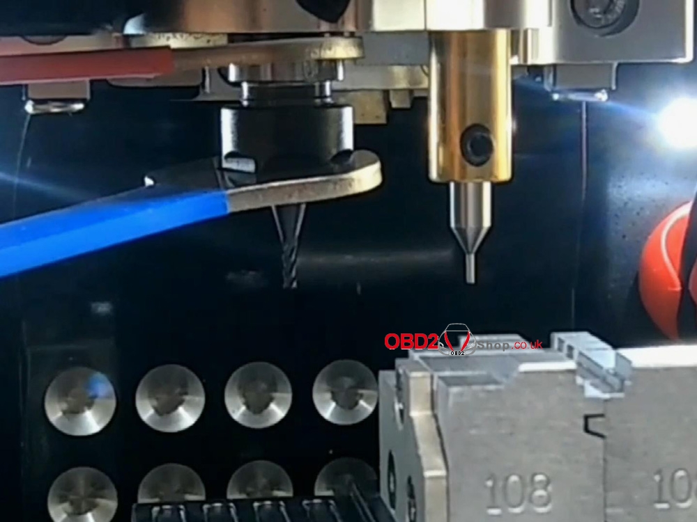 how-to-install-cutter-probe-for-2m2-magic-tank (5)