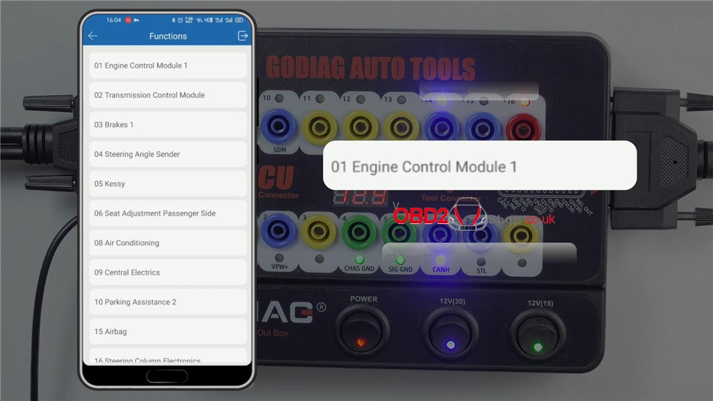 how-to-use-thinkcar-pro&gt100-to-read-bosch-dtcs (11)