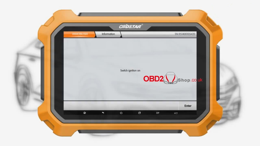 obdstar-x300-dp-plus-2009-vw-passat-blade-key-programming-via-obd (12)