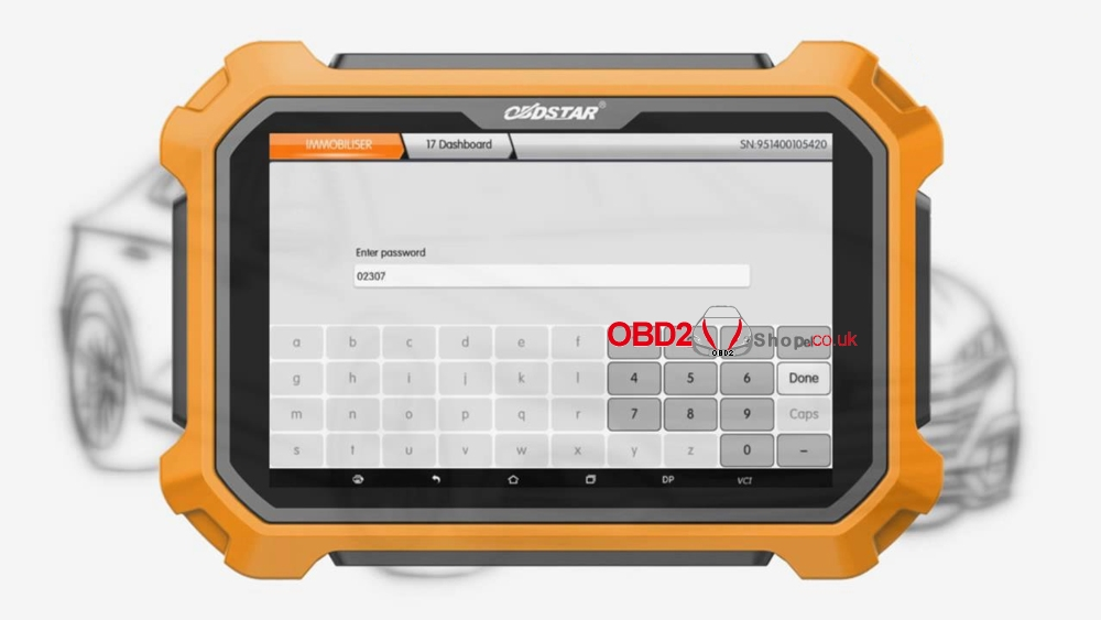 obdstar-x300-dp-plus-2009-vw-passat-blade-key-programming-via-obd (16)