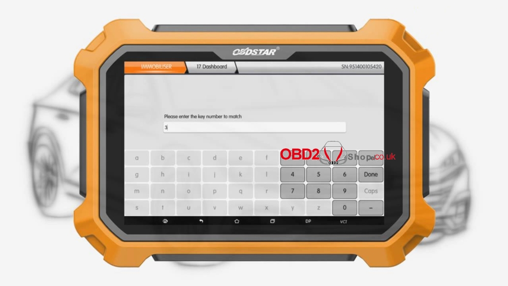 obdstar-x300-dp-plus-2009-vw-passat-blade-key-programming-via-obd (19)