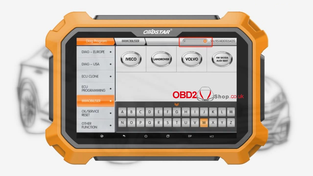 obdstar-x300-dp-plus-2009-vw-passat-blade-key-programming-via-obd (3)