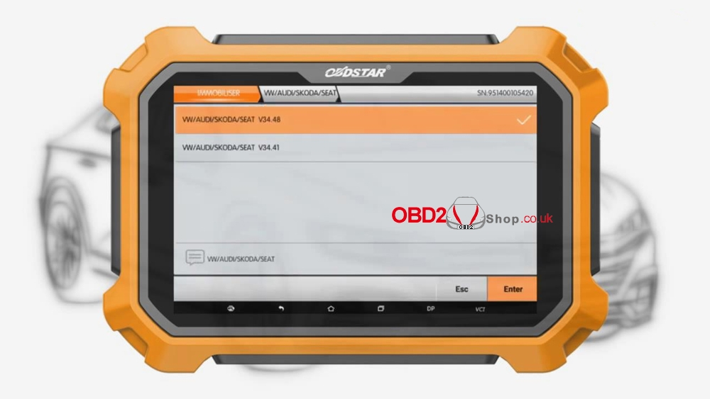 obdstar-x300-dp-plus-2009-vw-passat-blade-key-programming-via-obd (4)