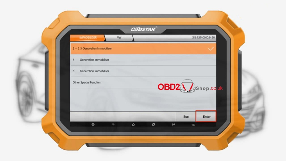 obdstar-x300-dp-plus-2009-vw-passat-blade-key-programming-via-obd (6)