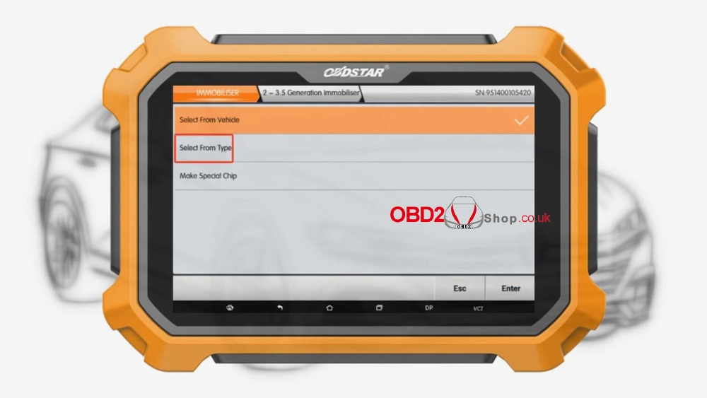 obdstar-x300-dp-plus-2009-vw-passat-blade-key-programming-via-obd (7)