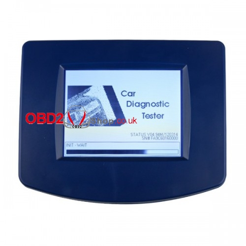 top-4-sellers-of-odometer-correction-tool-2020 (4)