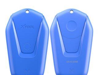 what-can-xtool-ks-1-toyota-smart-key-simulator-do (1)