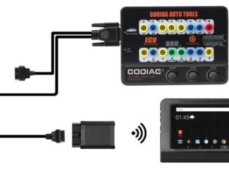 9-highlights-of-godiag-gt100-obd2-break-out-box (1)