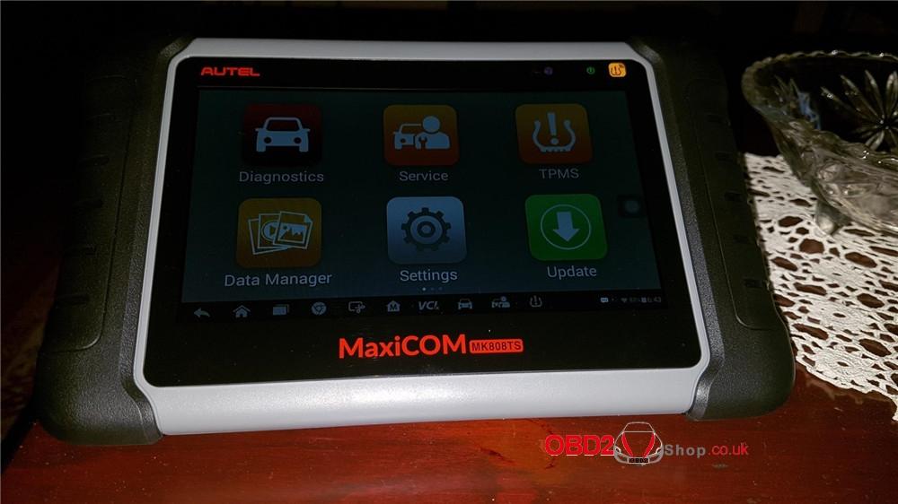 autel-maxicom-mk808ts-tpms-relearn-tool-review (8)