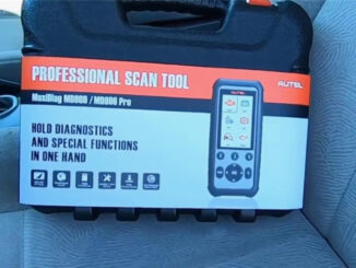 autel-md806-pro-review-portable-obd2-tool-must-have (1)