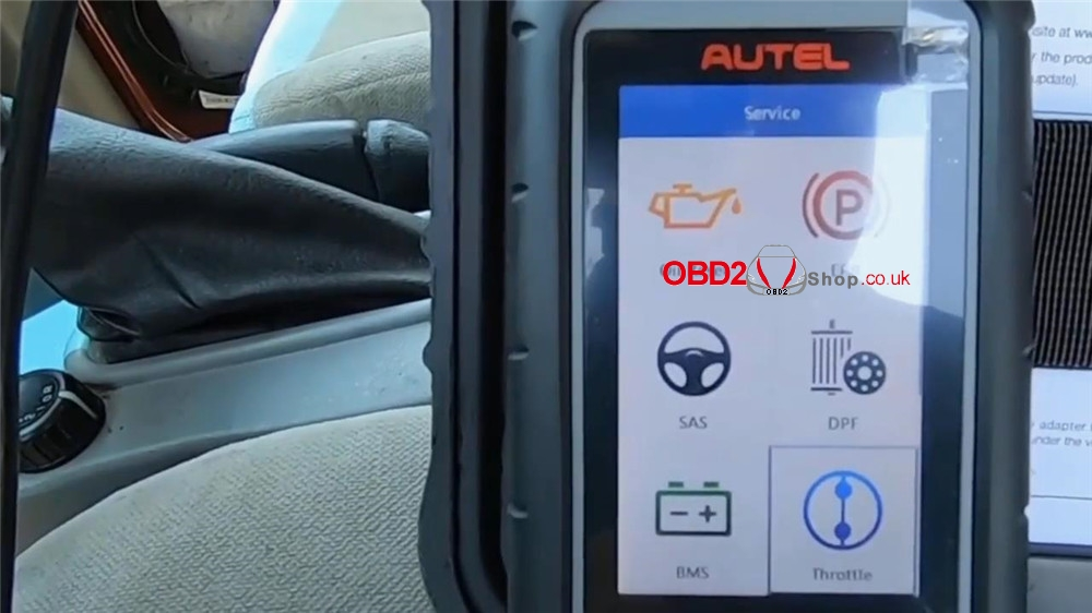 autel-md806-pro-review-portable-obd2-tool-must-have (13)