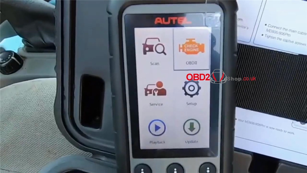 autel-md806-pro-review-portable-obd2-tool-must-have (6)
