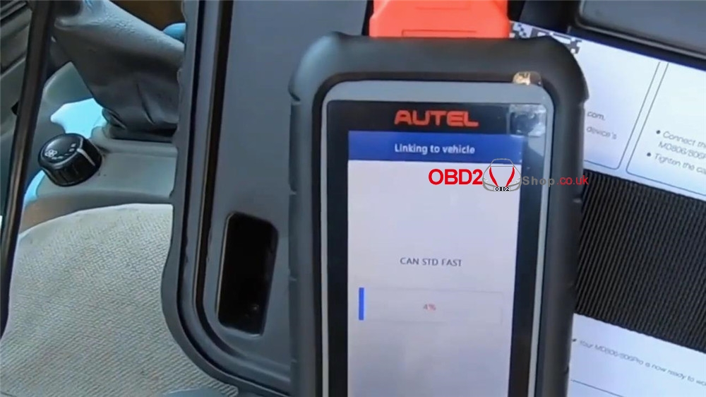 autel-md806-pro-review-portable-obd2-tool-must-have (8)