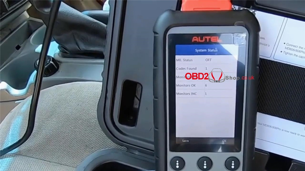 autel-md806-pro-review-portable-obd2-tool-must-have (9)