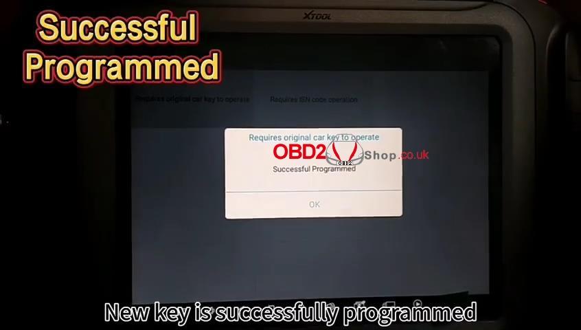 bwm-cas4-key-programming-via-xtool-x100-pad3 (16)