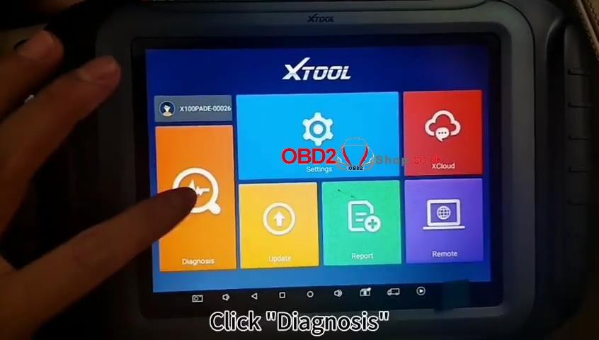 bwm-cas4-key-programming-via-xtool-x100-pad3 (2)