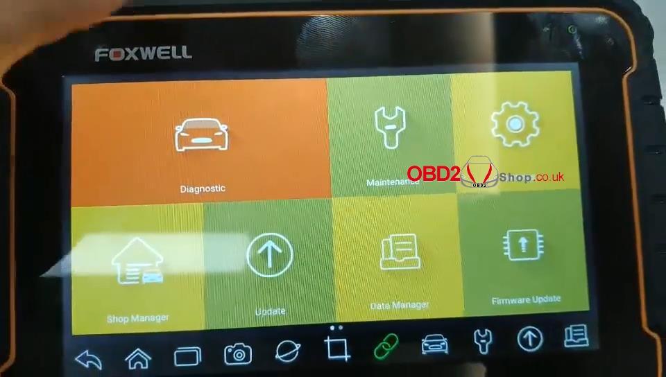 foxwell-gt60-plus-diagnostic-car-list-functions-overview (1)