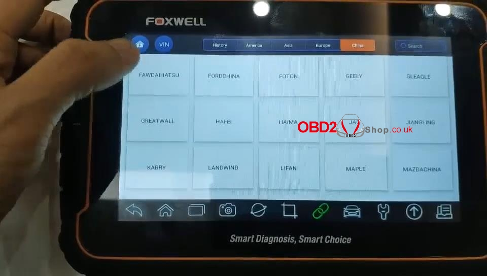 foxwell-gt60-plus-diagnostic-car-list-functions-overview (8)