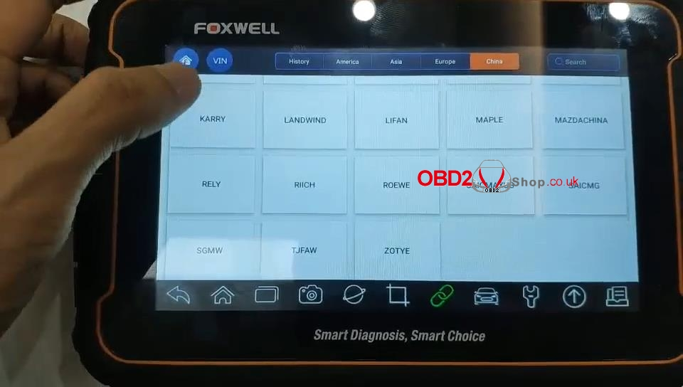 foxwell-gt60-plus-diagnostic-car-list-functions-overview (9)
