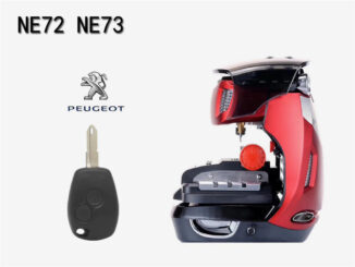 how-2m2-magic-tank-cut a-ne72-ne73-peugeot-key (1)