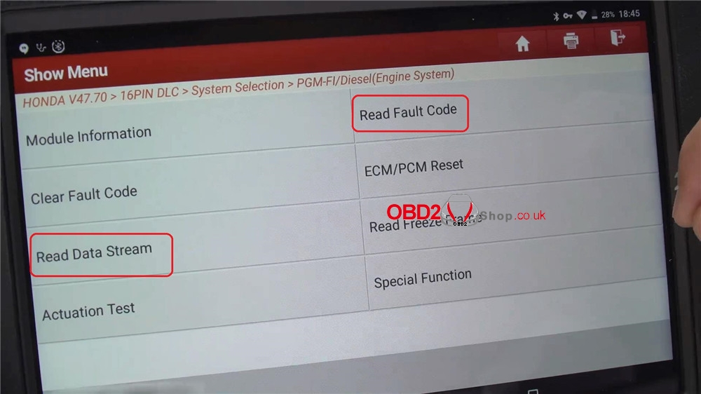 how-launch-x431-v-read-data-stream-and-fault-code (10)