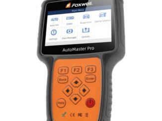 jaguar-x-types-best-scanner-foxwell-nt680-elite-01