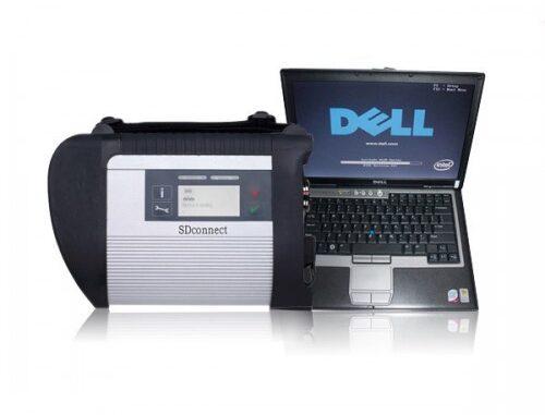 mb-sd-c4-plus-laptop