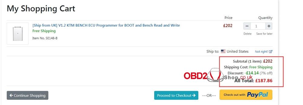 obd2shop-co-uk-black-friday-sale-7-percent-off (1)