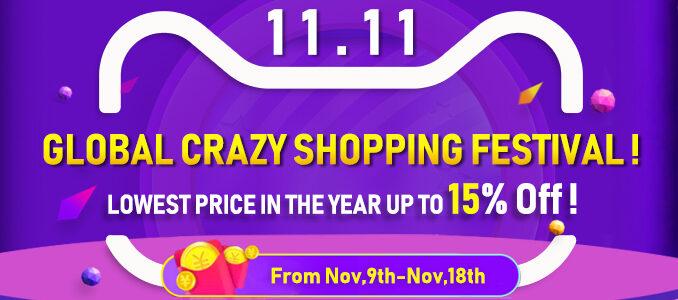 obd2shop.co.uk-11.11-sale