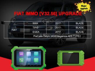 obdstar-fiat-v32.56-immo-upgrade-car-list-1