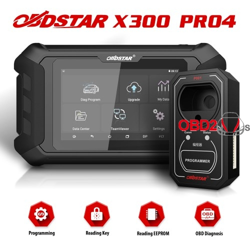 obdstar-x300-pro4-renault-immo-upgrade-1