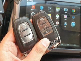 audi-q5-add-a-key-via-xtool-x100-pad2-kc100 (1)