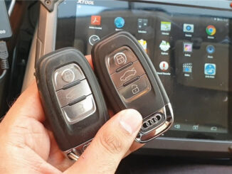 audi-q5-add-a-key-via-xtool-x100-pad2-kc100 (1)
