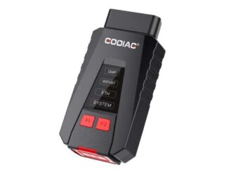 godiag-v600-bm-cost-effective-bmw-tool-must-have (2)