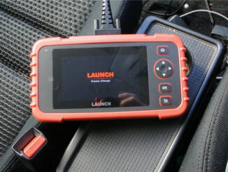 launch-crp123x-review-diagnose-my-honda-firstly (1)