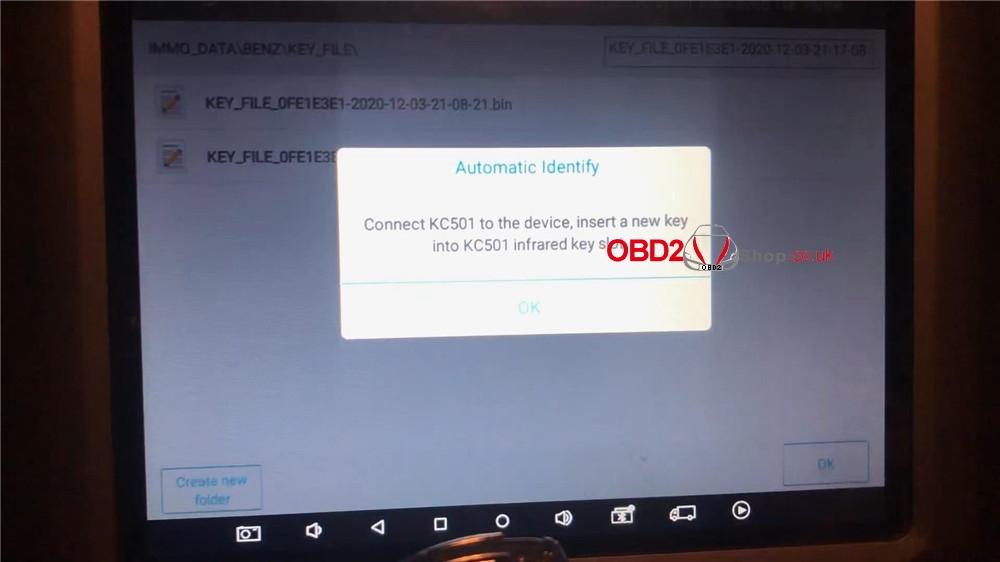 mercedes-w211-add-a-key-via-xtool-x100-pad3-kc501 (24)