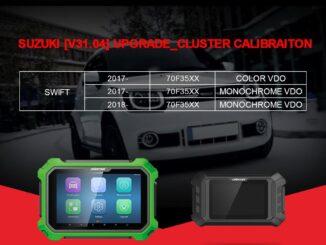 obdstar-suzuki-cluster-calibration-upgrade-v3104-1
