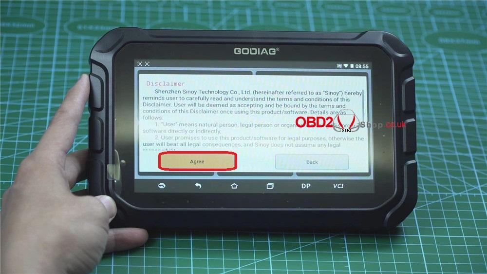 register-update-godiag-gd801-key-master (2)