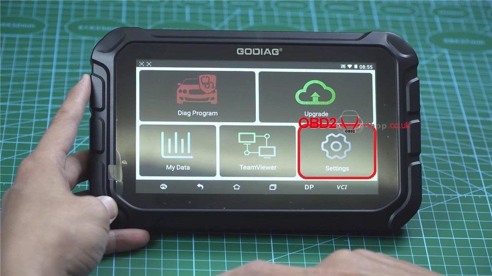 register-update-godiag-gd801-key-master (3)