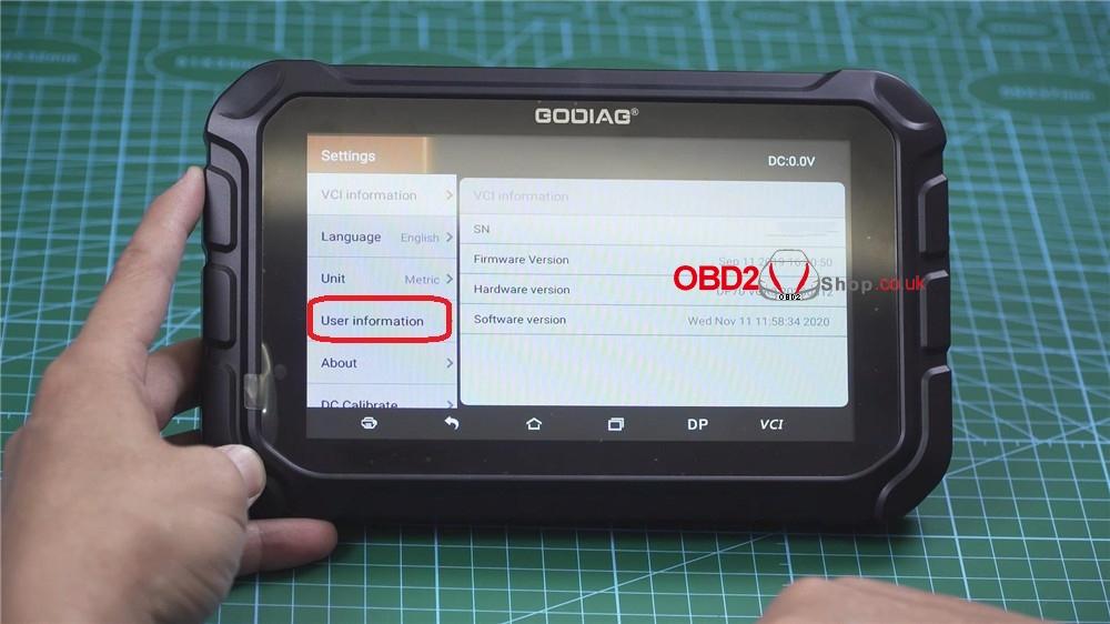 register-update-godiag-gd801-key-master (4)