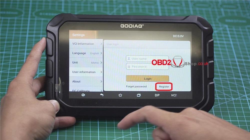 register-update-godiag-gd801-key-master (5)
