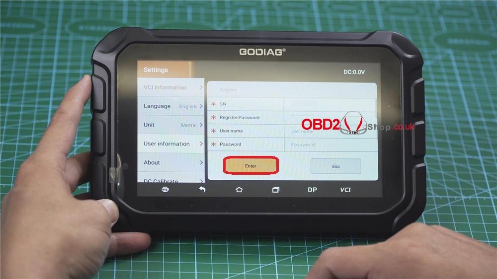 register-update-godiag-gd801-key-master (6)