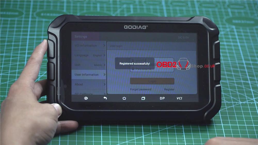 register-update-godiag-gd801-key-master (7)