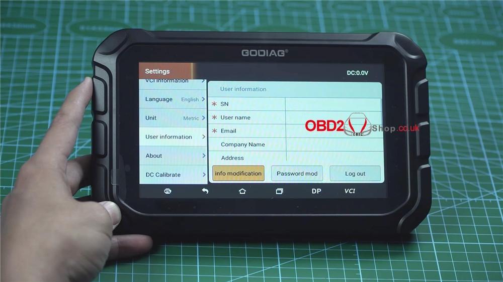 register-update-godiag-gd801-key-master (8)