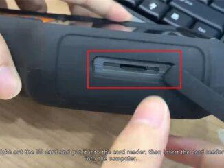 update-foxwell-nt510-nt530-nt680-pro-via-tf-card-reader (2)